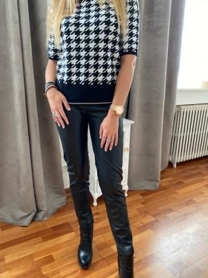 Pantalon Montana Noir