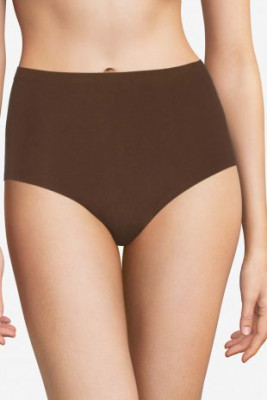 Culotte invisible stretch chantelle