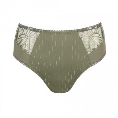 Culotte orlando summer leaf prima donna